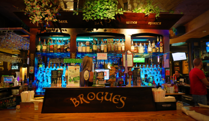 brogues-downunder-lake-worth-bar