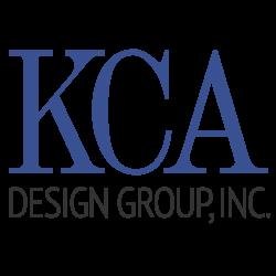 kca-google-logo