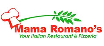 Mama Romano's Restaurant
