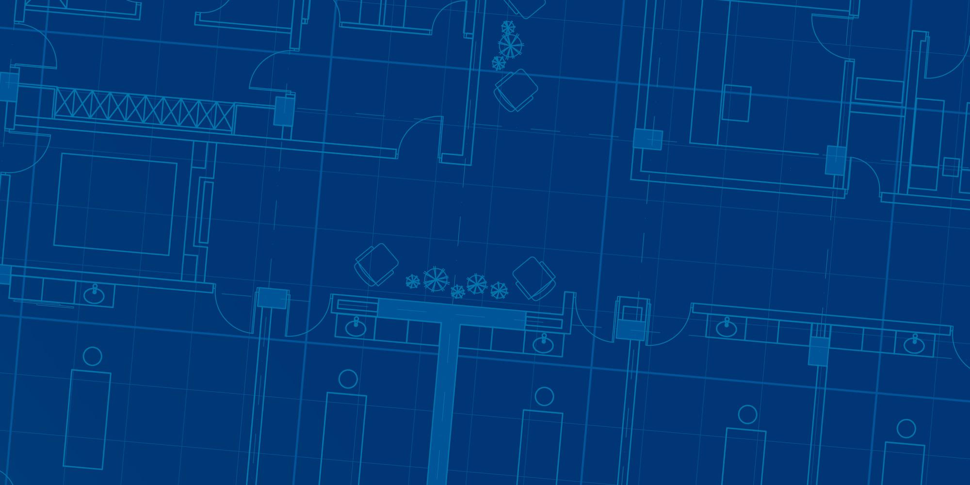 Page header blueprint kca design group inc page header blueprint malvernweather Gallery