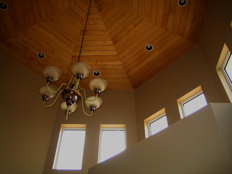 roof-inner