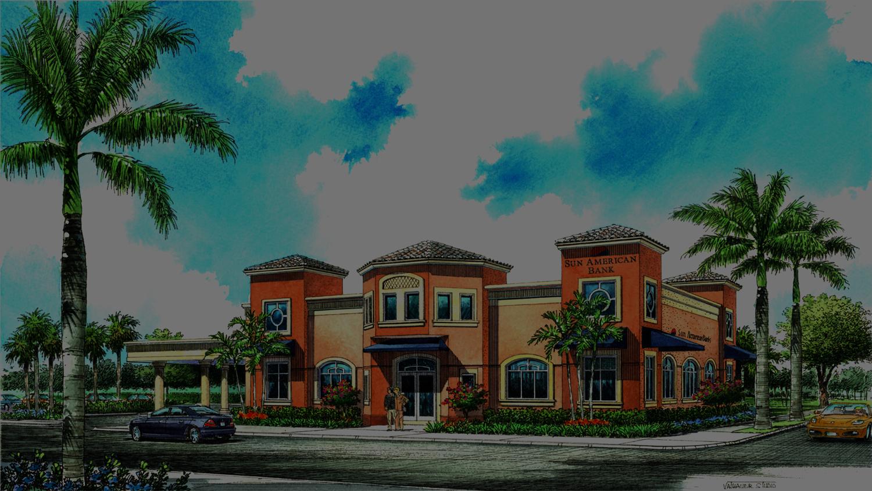 sun-american-bank-rendering